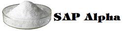 sap alpha