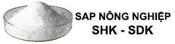 SAP NÔNG NGHIỆP SHK-SDK